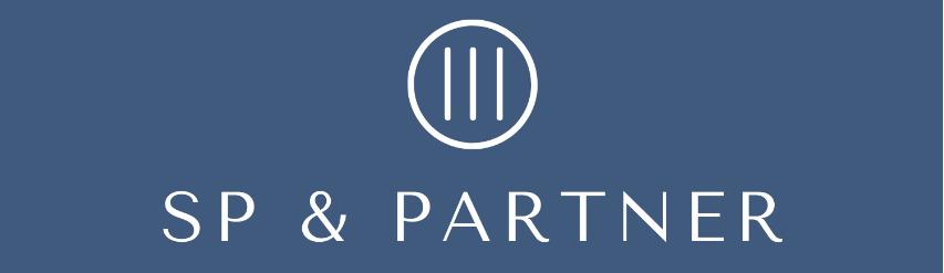 SP & Partner